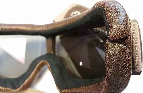 18 x 7 x 8 cm Brillenetui Auto Brillenhalter Brillenablage f/ür Karte Ausweis M/ünze Sonnenbrille Sonnenblende Magnetischer Brillenhalter H HILABEE 2Stk