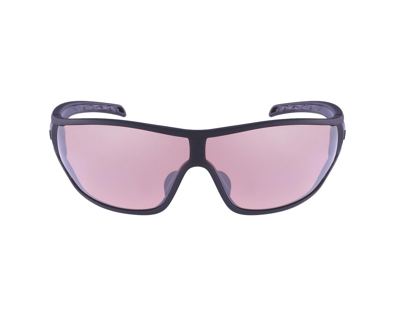 adidas Performance Sonnenbrille