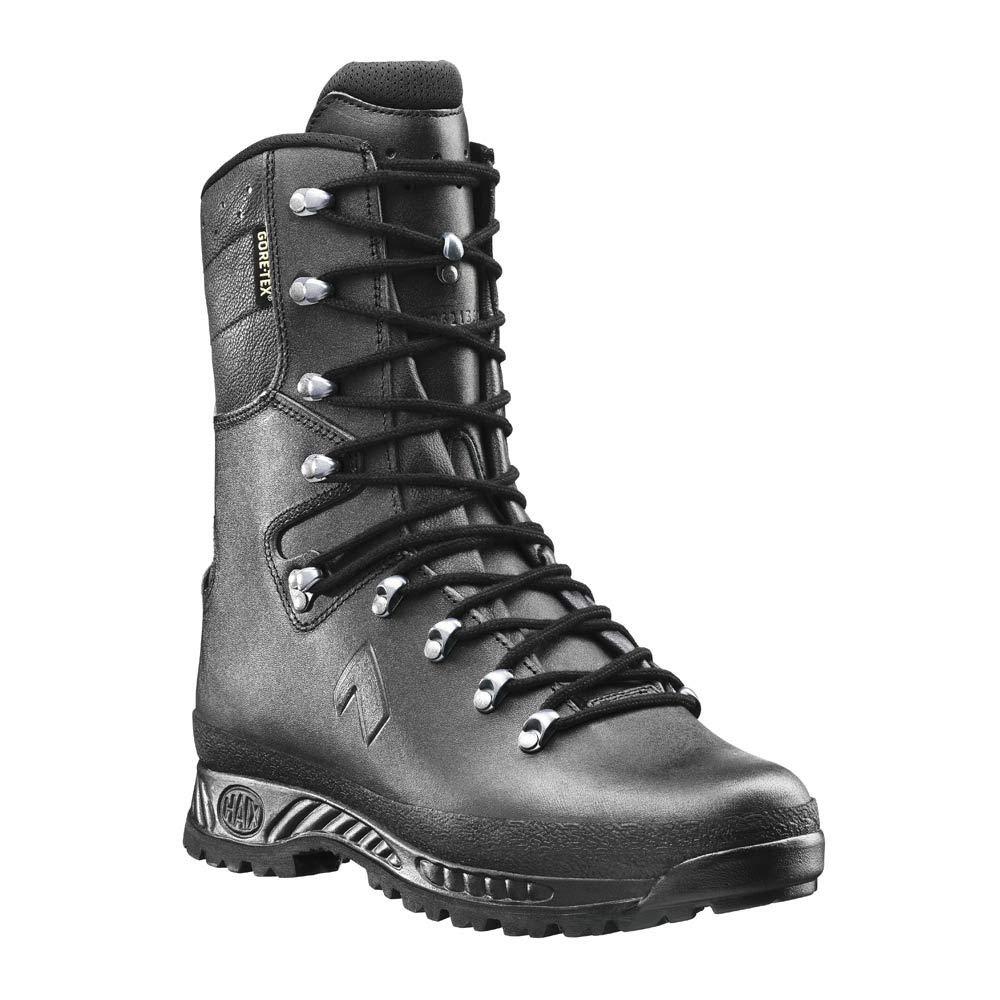 Haix robuste Tibet Boots Einsatzstiefel Stiefel GORE-TEX Tibet robuste 0e729b