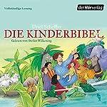 Die Kinderbibel | Ursel Scheffler