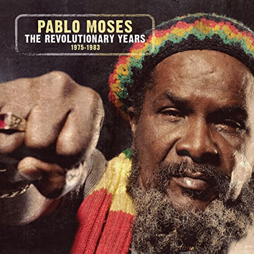 Top 9 pablo moses