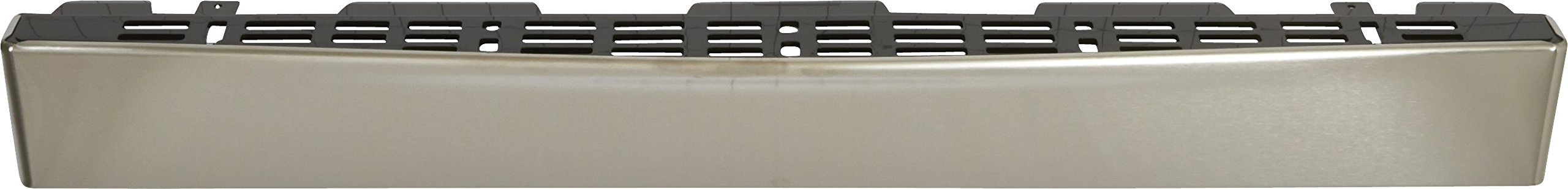 Electrolux 5304472493 Grille Replacement