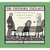 The Treehorn Trilogy