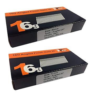 5PCS X SN74LV1T125DCKR TISC70-5