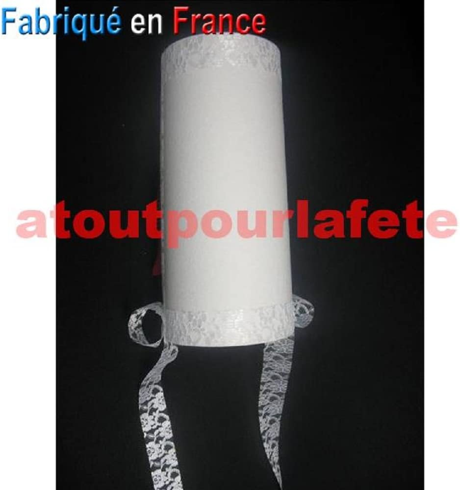 Coiffe de Bigoudene chapeau bretonne