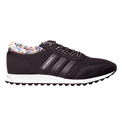 Adidas Los Angeles Herren, Wildleder, Sneaker Low, 45 13 EU
