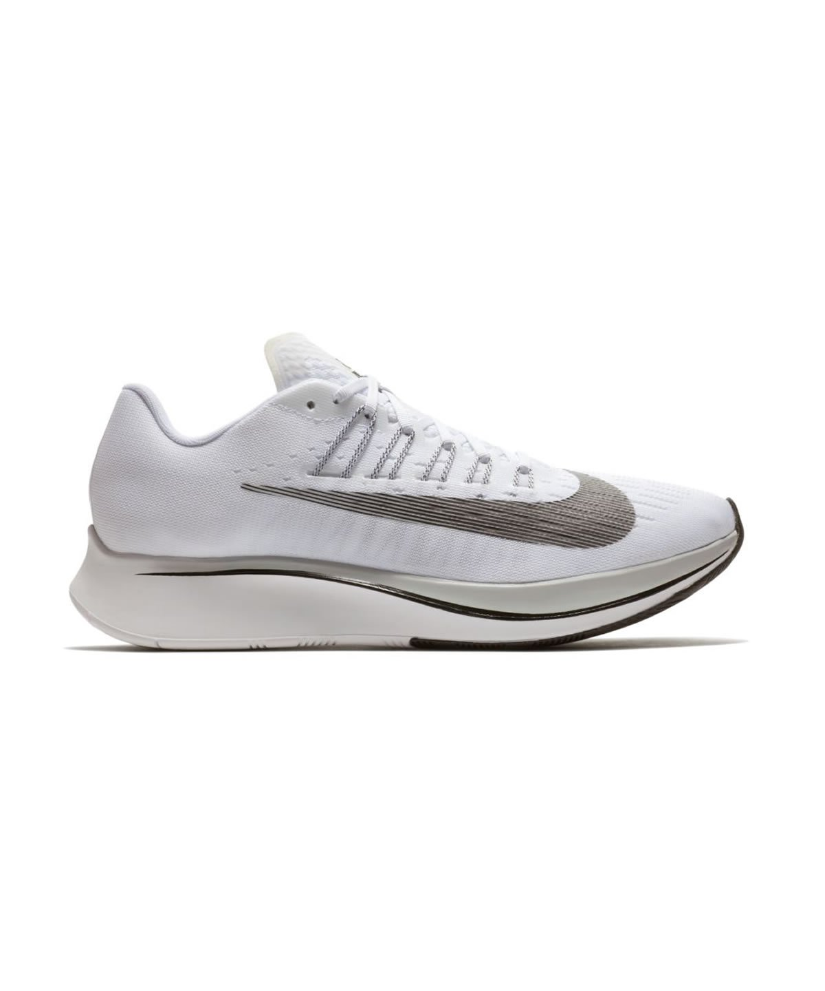buy popular ca559 4c91a Galleon - Nike Zoom Fly Mens 880848-101 Size 7