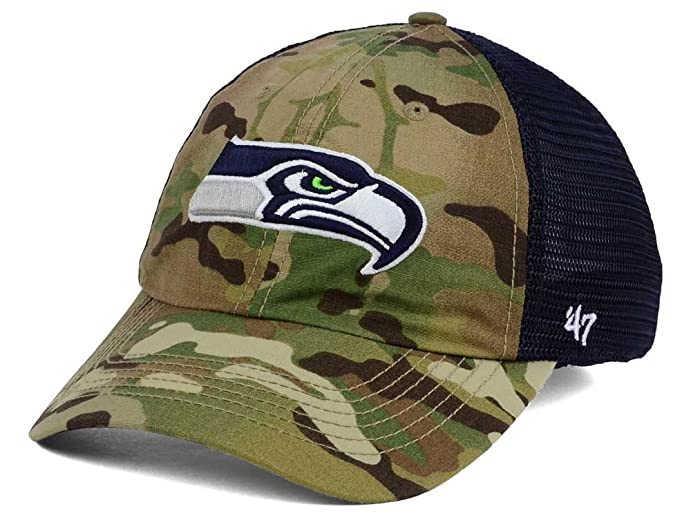 brand new 055cb 51639 12be8 a850b  order seattle seahawks nfl compass closer cap l xl 3f0a5 963df