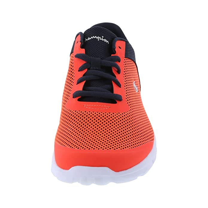 26b2fbd616513 Amazon.com  Champion Men s Gusto Cross Trainer  Shoes