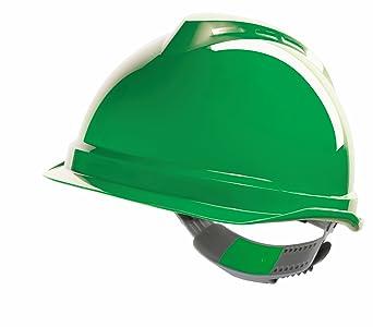 MSA Safety gv941 – 0000000 – 000 V-Gard 520 verde PK + PVC