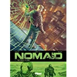 Nomad 2.0 Tome 1 : Mémoire Flash (French Edition)