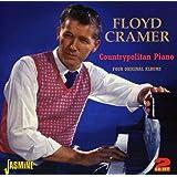 Countrypolitan Piano - The First Four Albums [ORIGINAL RECORDINGS REMASTERED] 2CD SET