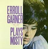 Plays Misty