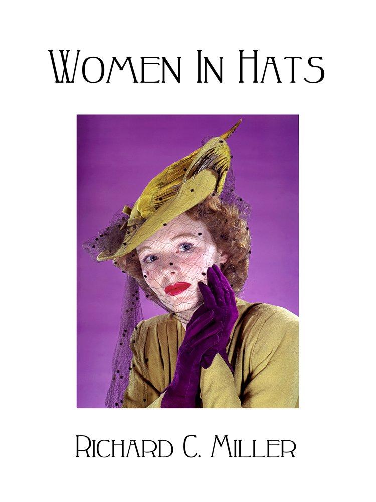 Women In Hats PDF