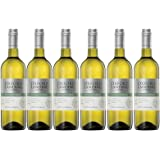 Oxford Landing Estates Sauvignon Blanc 75 cl (Case of 6)