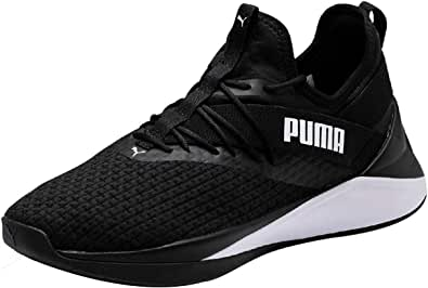 PUMA JAAB XT Mens, Zapatillas de deporte para Hombre: Amazon.es ...