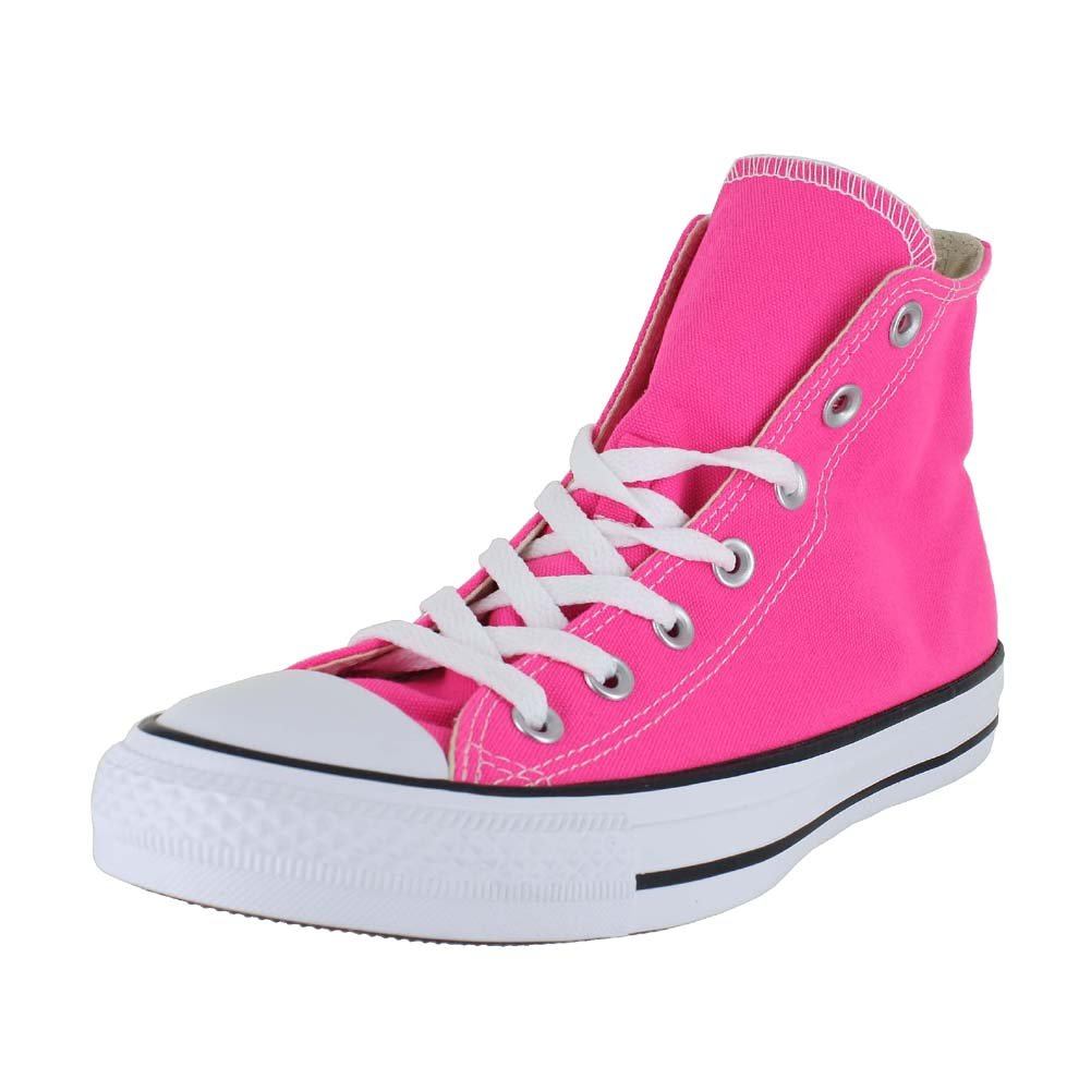 Converse Low Chuck Taylor Etoiles Low Top Mode Sneakers Sneaker Pow Mode Pink Pow b0b932d - latesttechnology.space