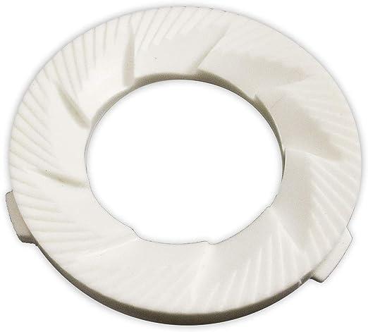 Saeco - Molinillo de cerámica para cafetera compatible con varios modelos: Amazon.es: Hogar