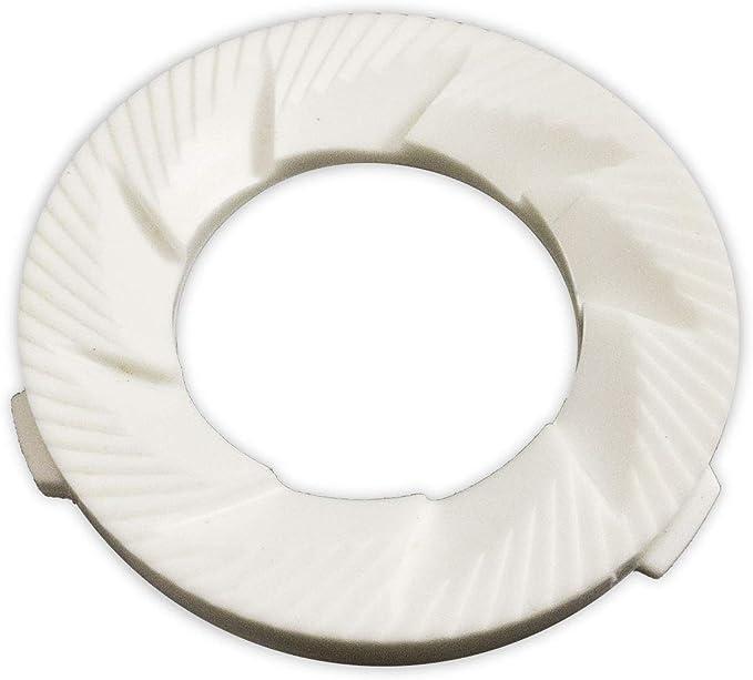 Saeco - Molinillo de cerámica para cafetera compatible con varios ...