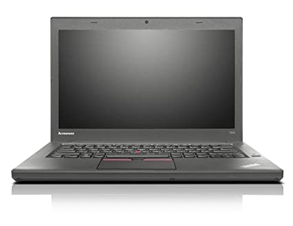 "2019 Lenovo ThinkPad T450 14"" Business Laptop Computer, Intel Core i5-5300U Up"