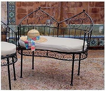 36u0026quot; Royal Moroccan Outdoor Cabana Loveseat Furniture