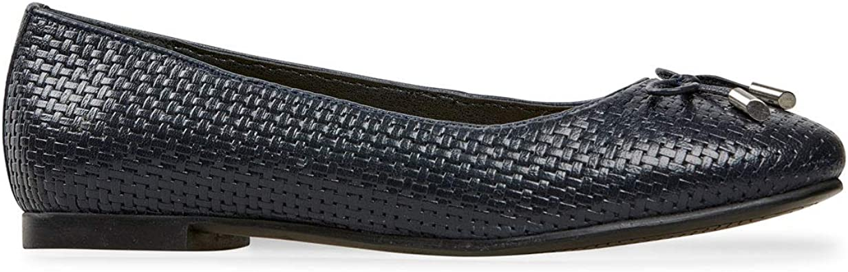 Van Dal Womens Wentworth X Extra Wide