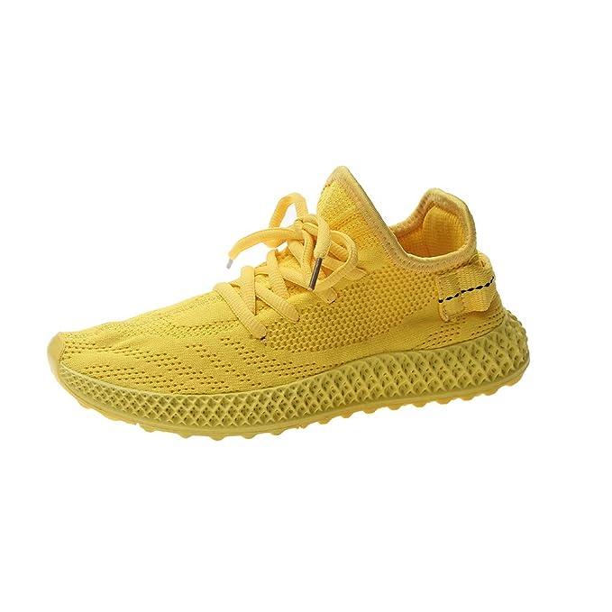 WL Sneakers Da Donna Scarpe Da Corsa Di Cocco Scarpe Estate