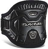 Dakine T7