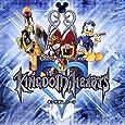 Kingdom Hearts: Original Soundtrack