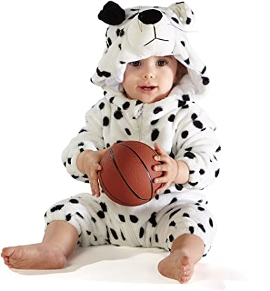 M/&M Scrubs Infant Costume Baby Costume