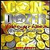 Coin Dozer Free Prizes! Game Guide
