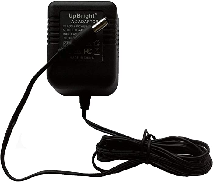 Top 10 Power Cord For Black  Decker Pd600