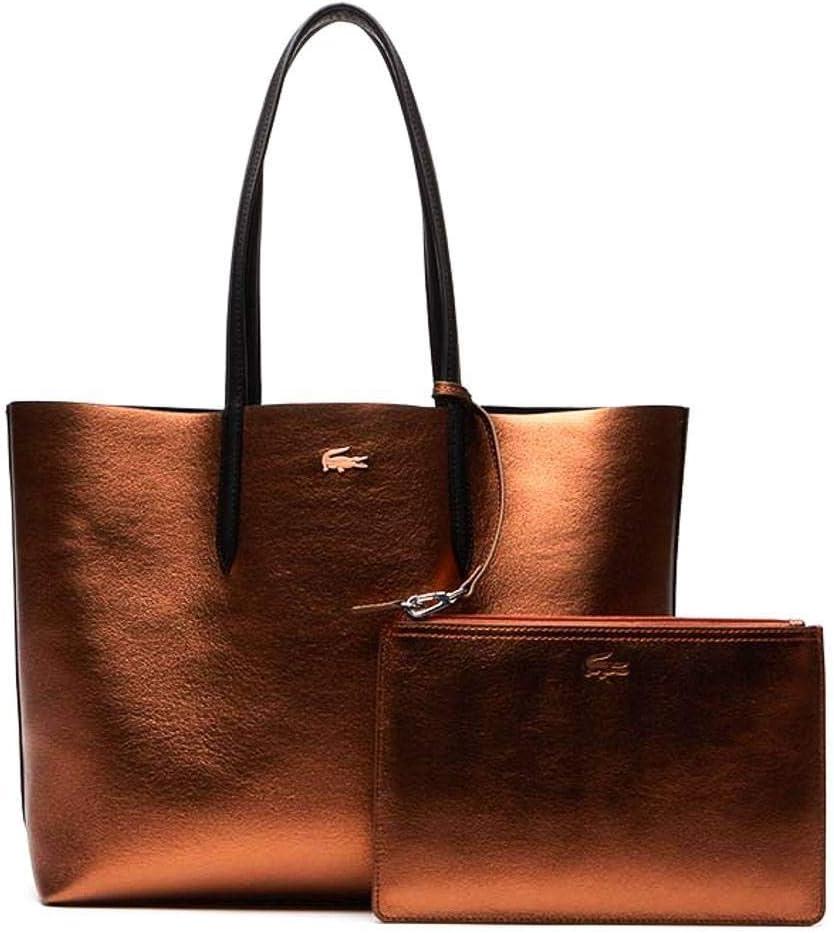 Sac Femme Premium LACOSTE NF2560AL
