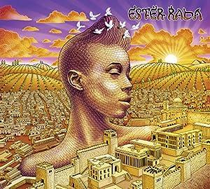 vignette de 'Ester Rada (Ester Rada)'