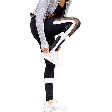 Mesh Yoga Pants Tights Women Fitness Sport Femme Push up Legging Women Sport  Leggings Vetement Sport 98261a6979b