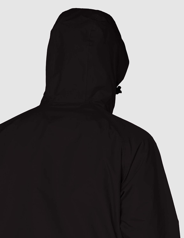 Dickies Herren Jacke Rexville Rexville Rexville B07HZTBL3Z Jacken Bevorzugte Boutique faf162