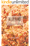 Deliverance: Lydia's Story (Hope & Healing Book 3)
