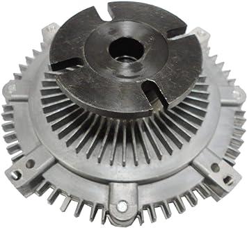Radiator For Mazda B2600 1989 1990 1991 1992 1993 2.6 L4
