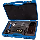 maXpeedingrods for BMW M52TU, M54, M56 Double Vanos Camshaft Alignment Lock Timing Tool Kit