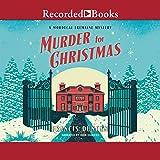 Kyпить Murder for Christmas на Amazon.com