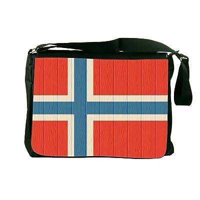 Rikki Knight School Bag Briefcase (mbcp-cond8797)