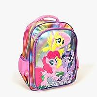My Little Pony 43080 Okul Çantası