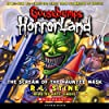 Goosebumps HorrorLand #4