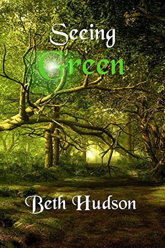 Download for free Seeing Green
