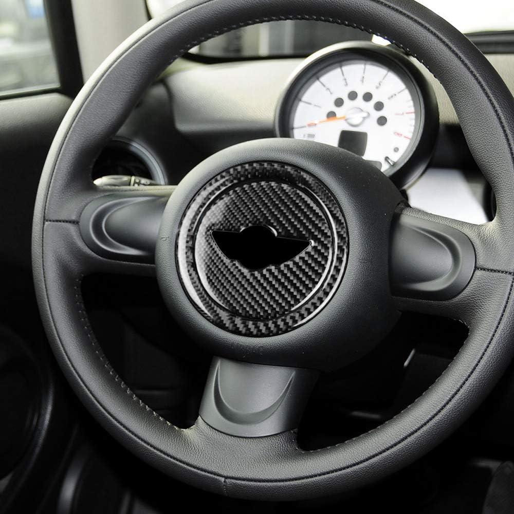 BMW Mini Cooper One R56 R55 R57 R58 R59 R60 Adaptador de Montaje Del Motor Soporte Del Motor