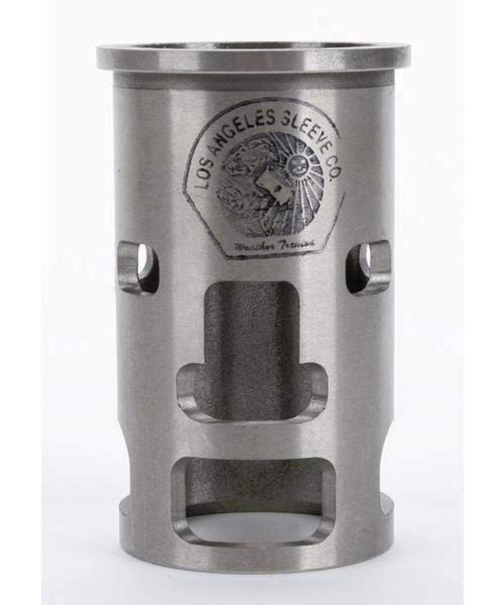 LA Sleeve Cylinder Sleeve - 44.50mm Bore KA5472 LEPAZA65730