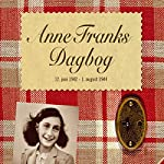 Anne Franks Dagbog | Anne Frank