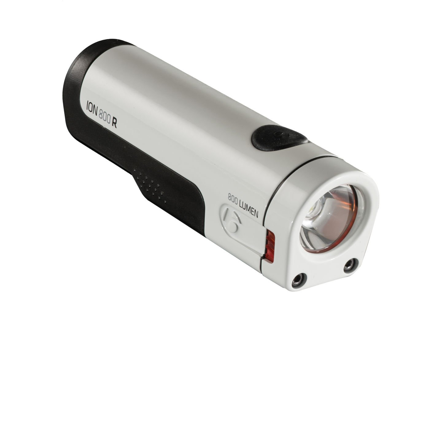 Bontrager ion 800 R bicycle light
