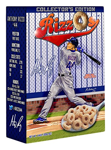 rizzos-limited-edition-cereal-2-count