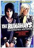 The Runaways [DVD] (English audio)